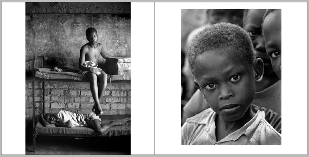 STREET KIDS UGANDAN.jpg