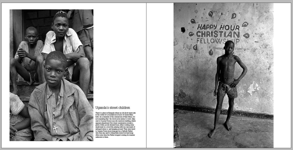 STREET CHILDREN UGANDA.jpg
