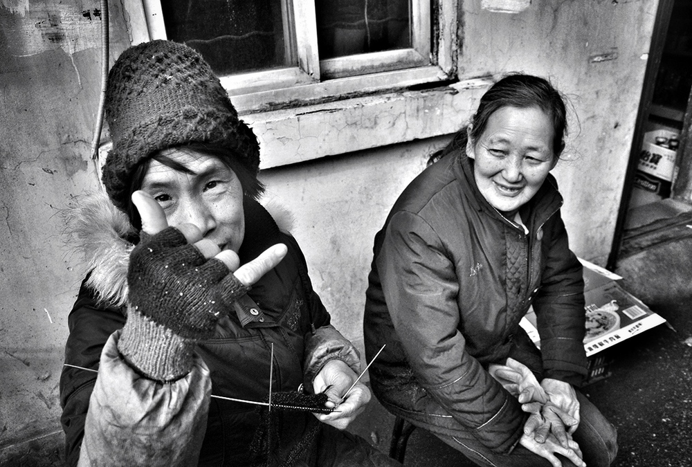 friends, wuhan