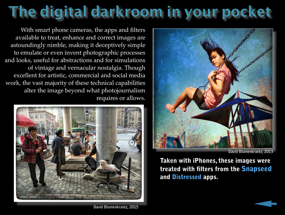 DIGITAL DARKROOM.jpg