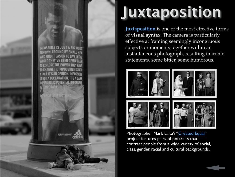JUXTAPOSITION.jpg