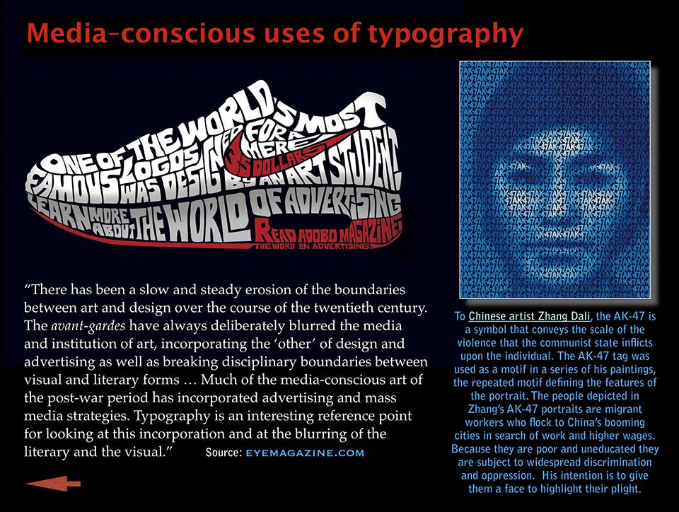 TYPOGRAPHY MEDIA.jpg
