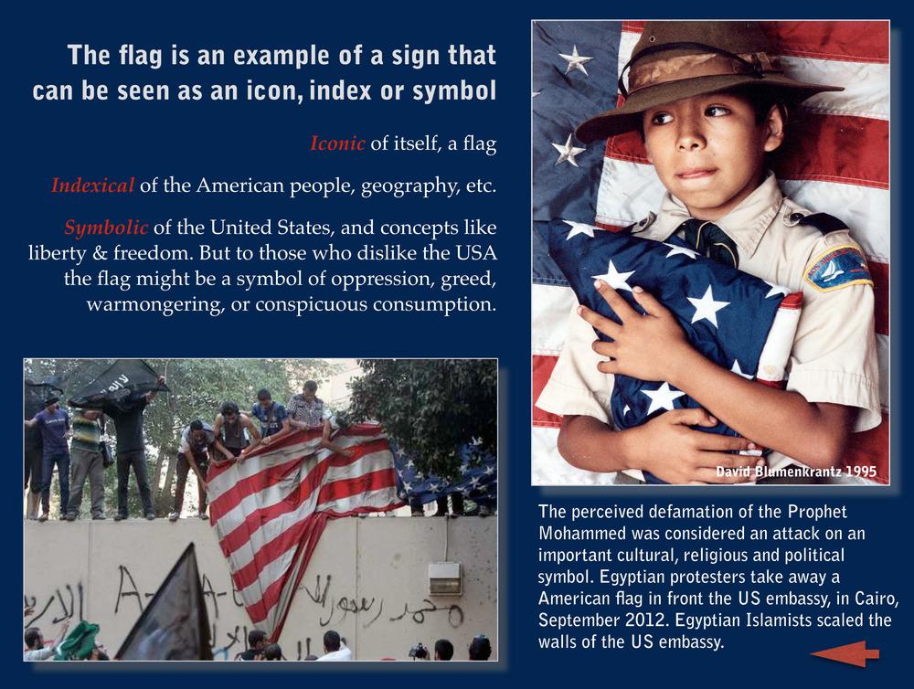 FLAG SYMBOLISM.jpg