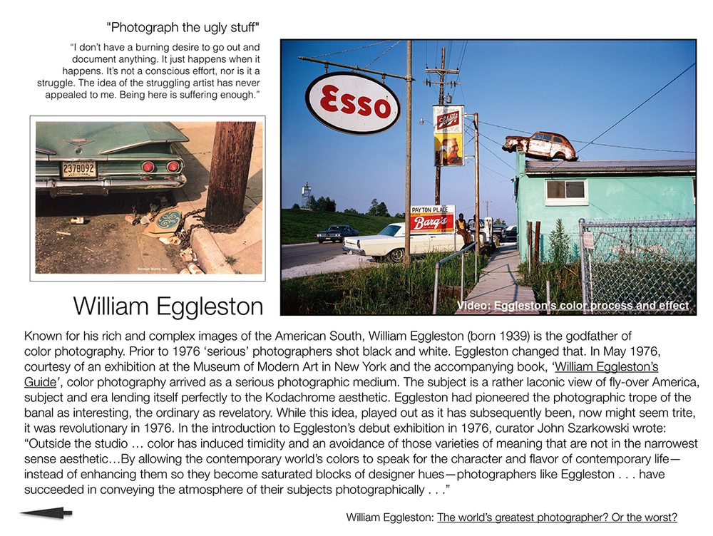 eggleston.png