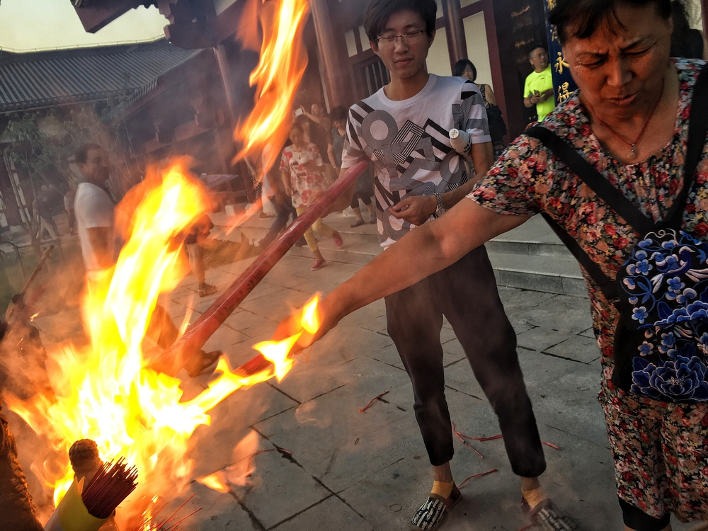 JINGZHOU TEMPLE FIRE.jpg