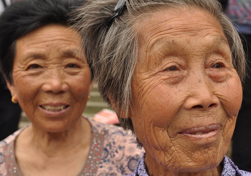 ELDERLY WOMEN1 b.jpg