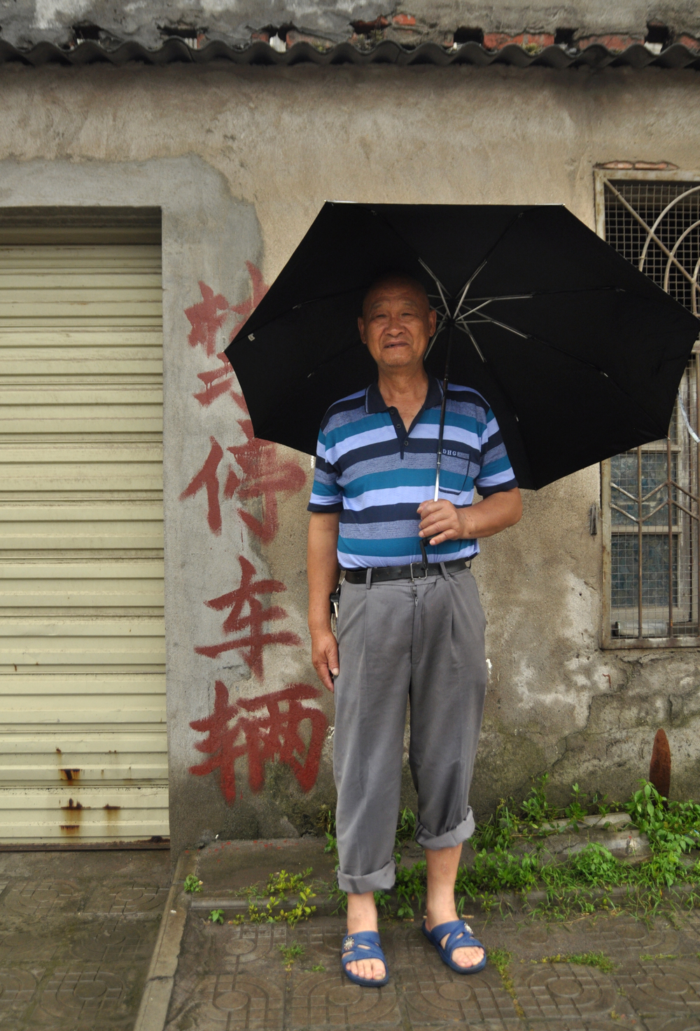 MAN WITH UMBRELLA.jpg