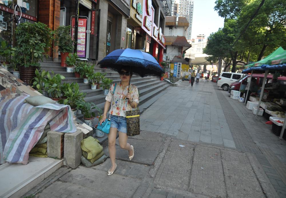 umbrella style13.jpg