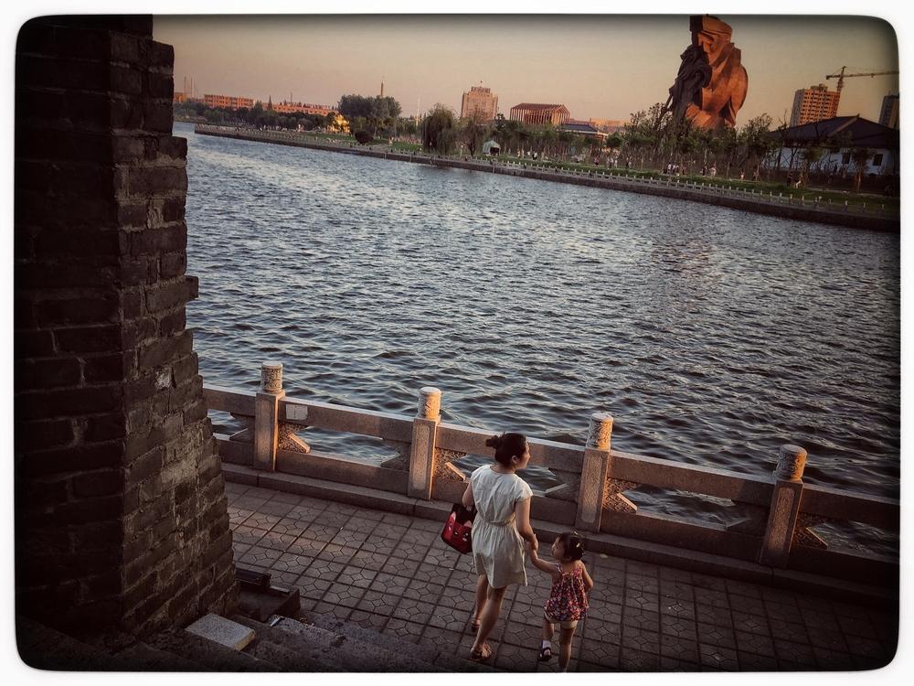 Jingzhou