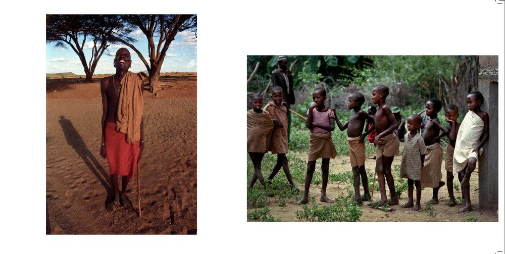 pastoral life2.jpg