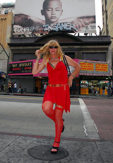 BROADWAY RED DRESS.jpg