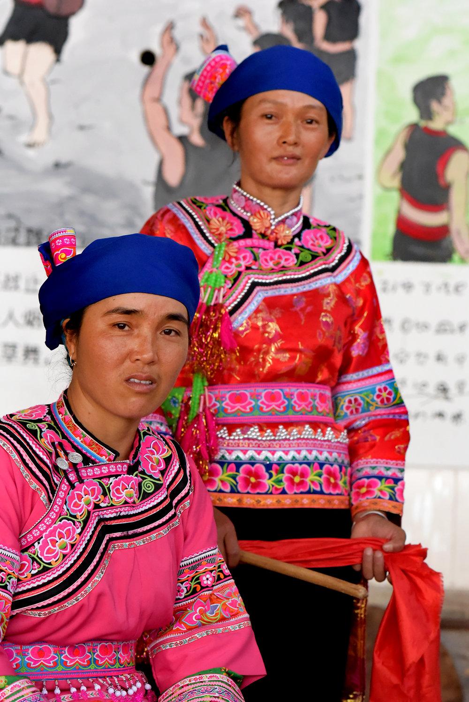 SHI FENG ZHEN & YANG XIU RONG1.jpg