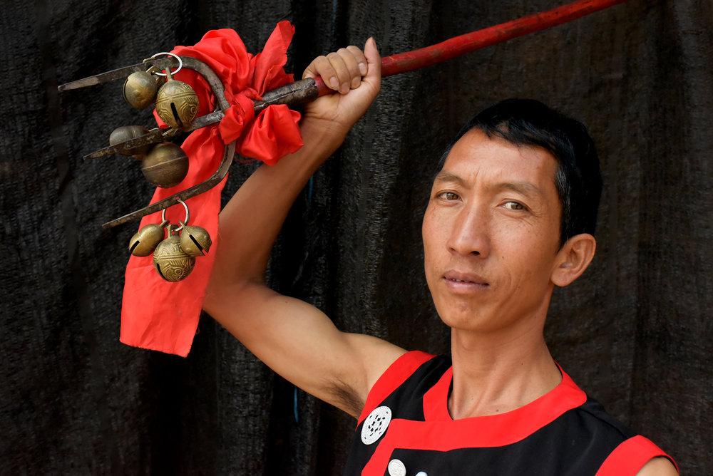 Shi Guang Xin