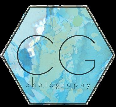 Cheneil Garrett Photography