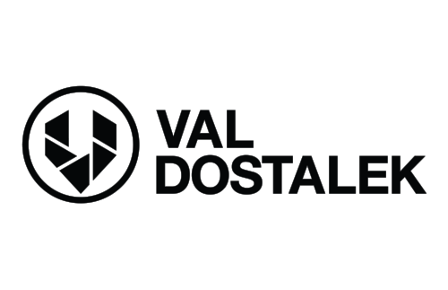 Val Dostalek Photography