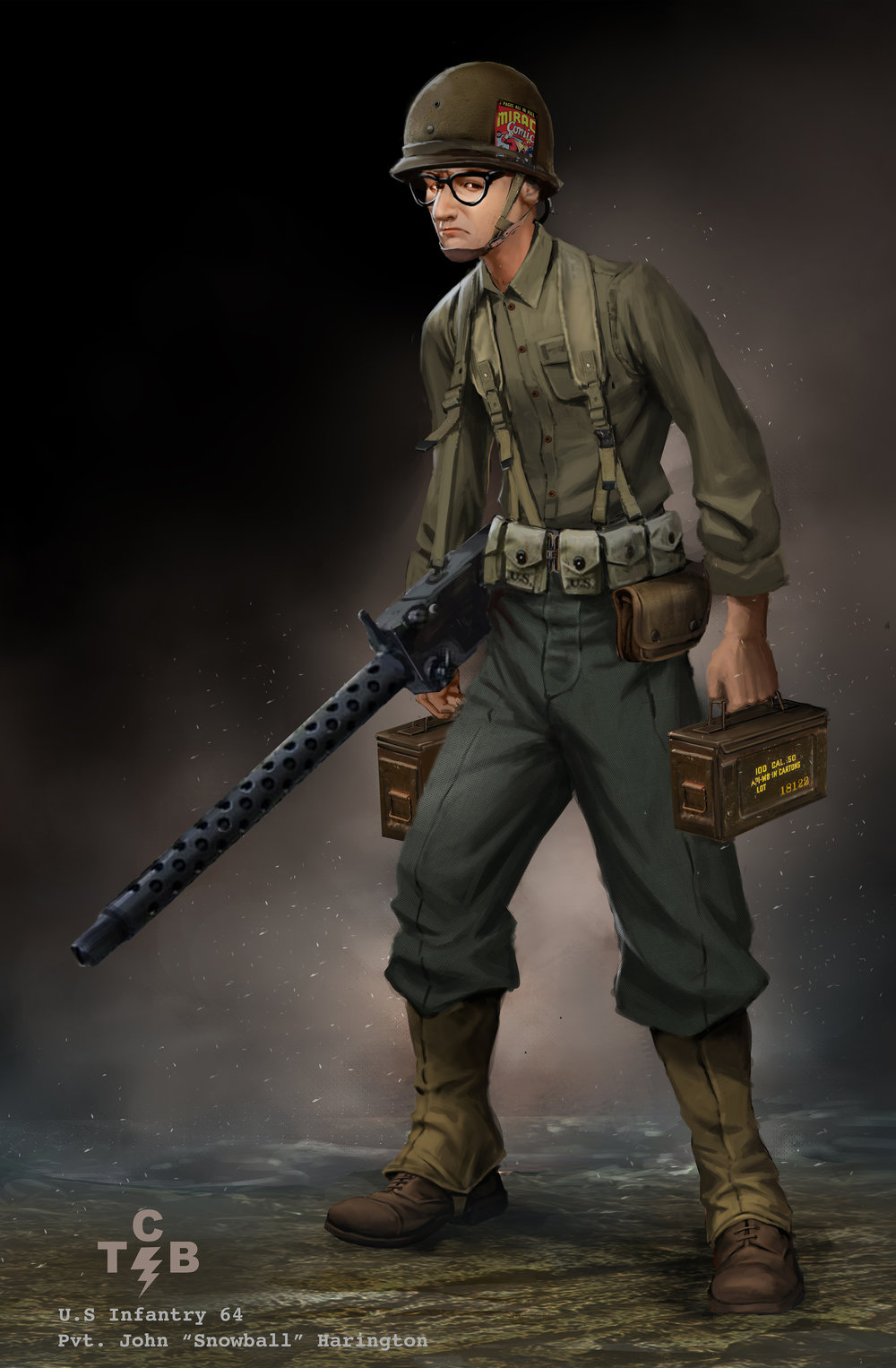 soldier small4.jpg
