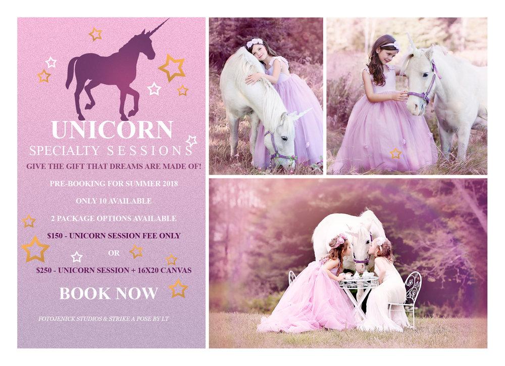 UnicornMinisMarketingBoard-5x7.jpg