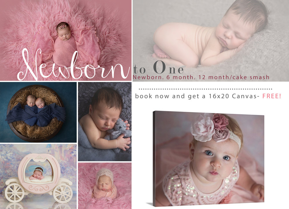 Newborn Baby Plan 2018.jpg