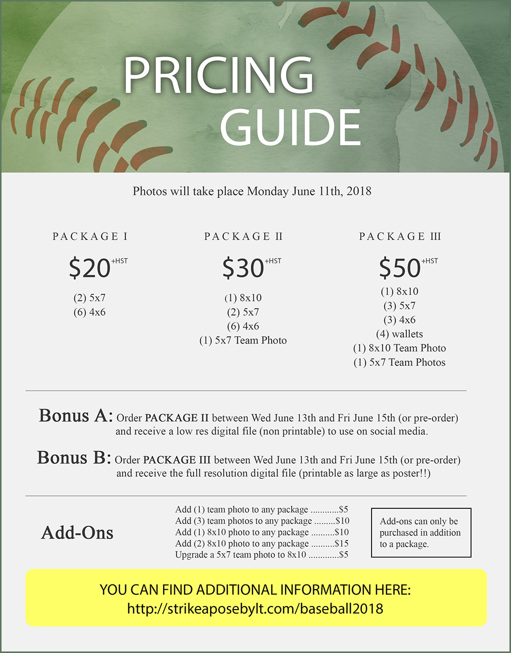 Baseball pricing web.jpg
