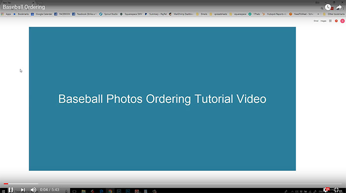 baseball thumbnail.jpg