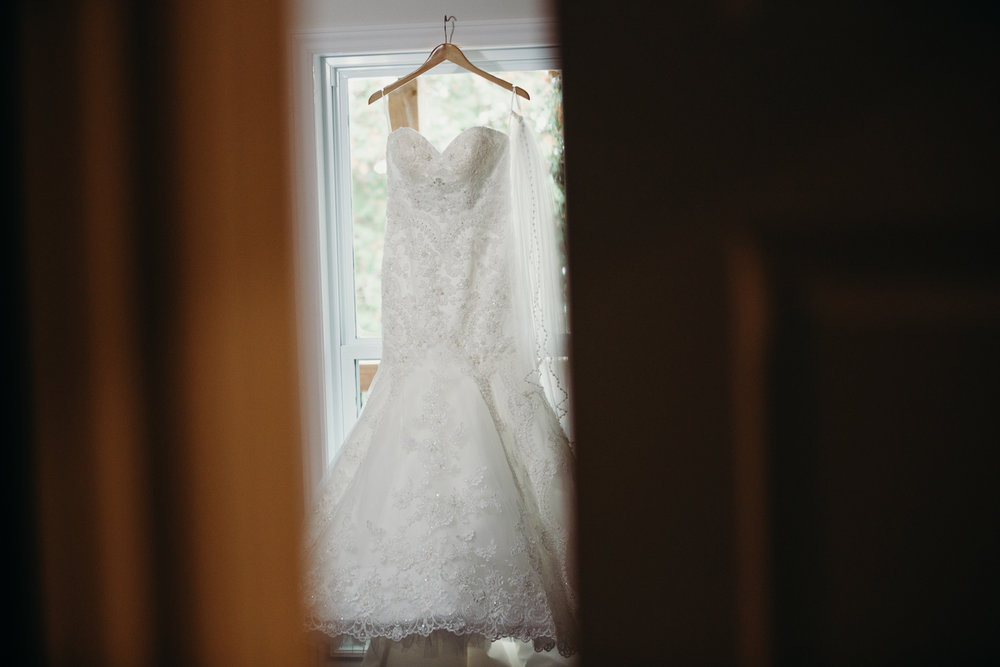 5342 - Lyndsay and Trevor Wedding.jpg