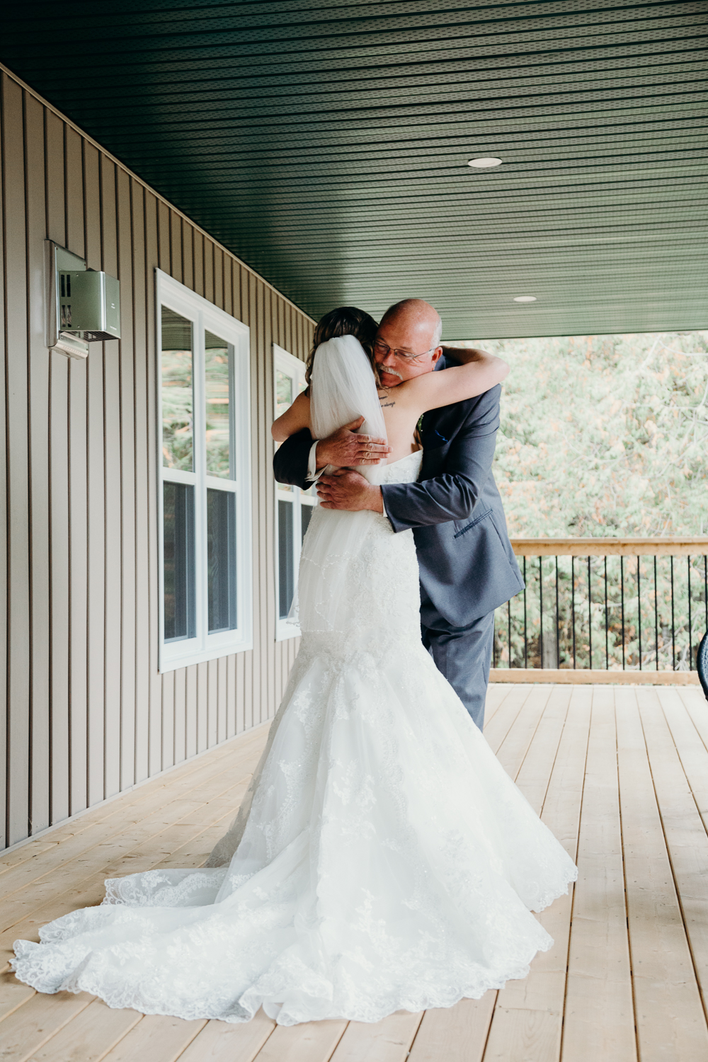 6184 - Lyndsay and Trevor Wedding.jpg