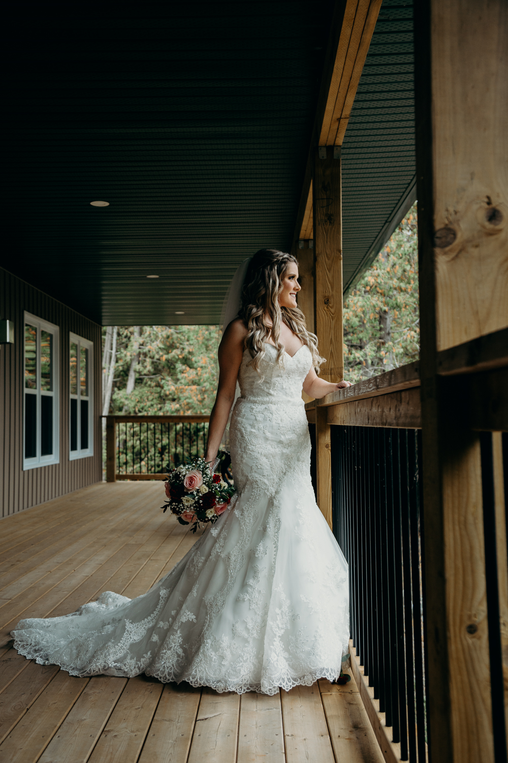 6209 - Lyndsay and Trevor Wedding.jpg