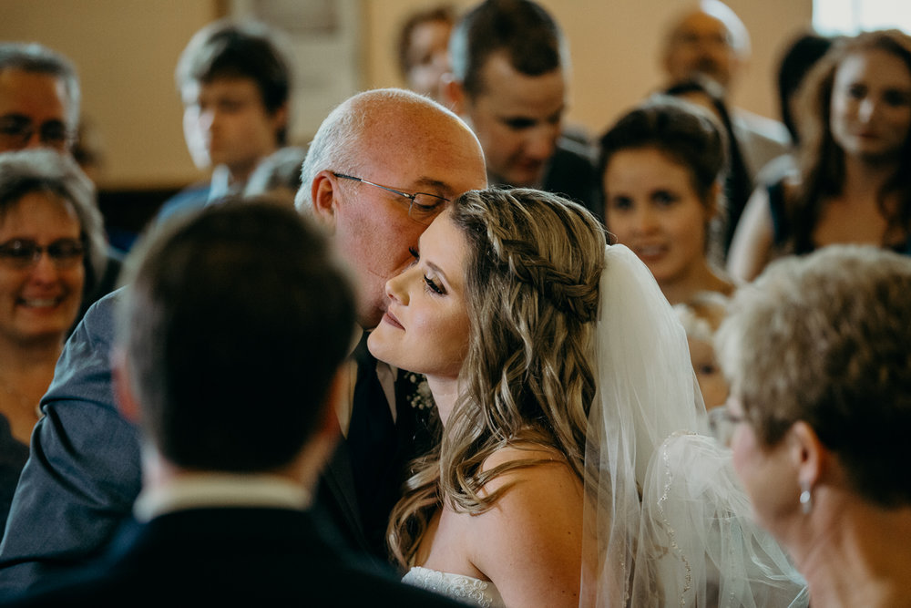 6388 - Lyndsay and Trevor Wedding.jpg