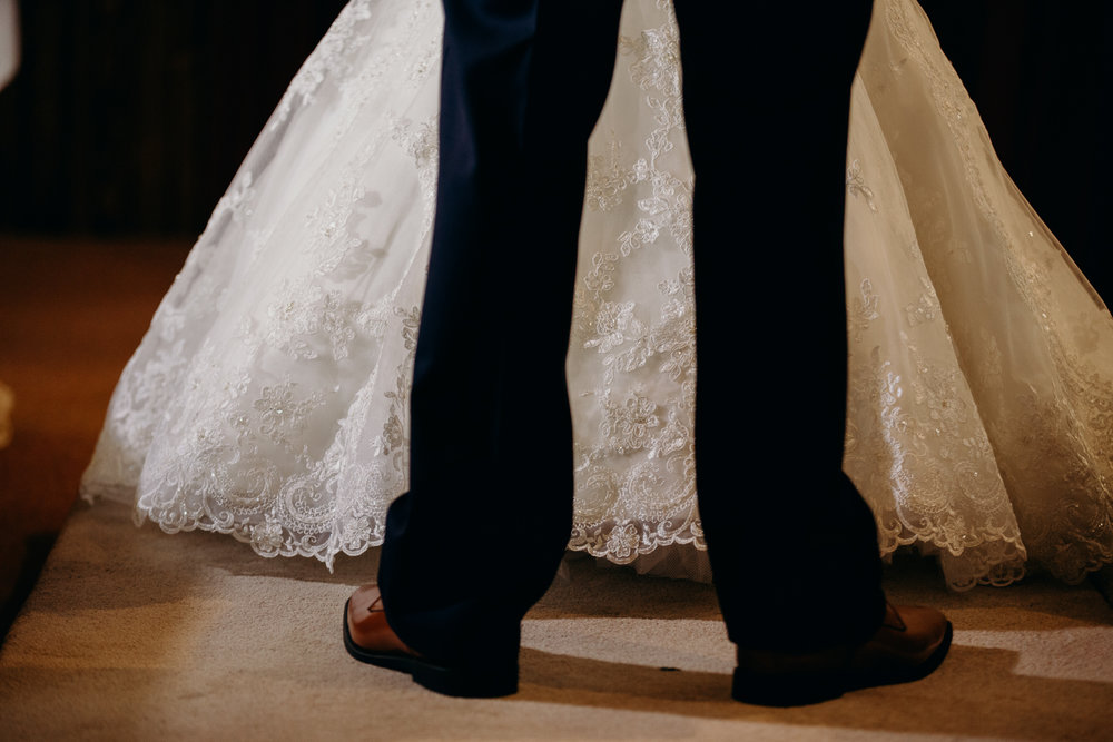 6415 - Lyndsay and Trevor Wedding.jpg