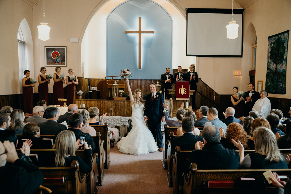 6719 - Lyndsay and Trevor Wedding.jpg