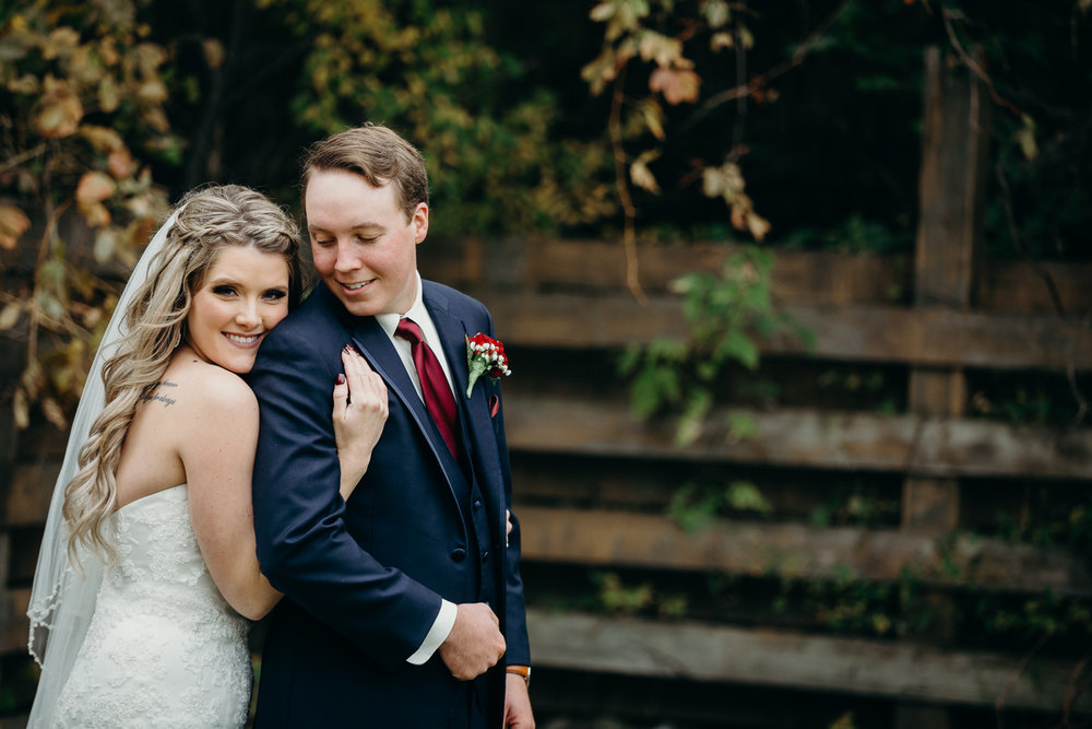 7370 - Lyndsay and Trevor Wedding.jpg