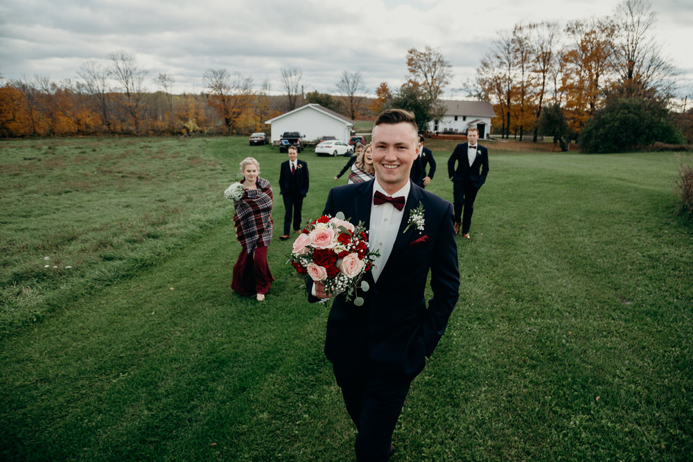 7840 - Lyndsay and Trevor Wedding.jpg