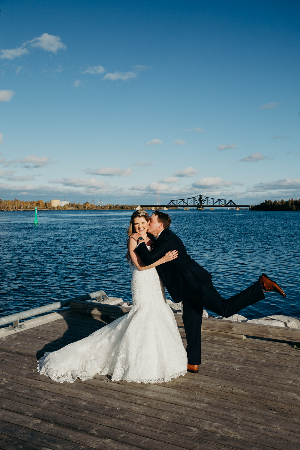 8552 - Lyndsay and Trevor Wedding.jpg