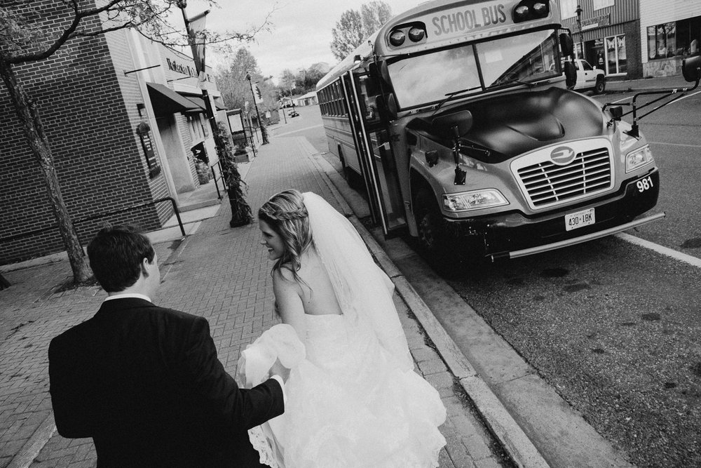 8741 - Lyndsay and Trevor Wedding.jpg