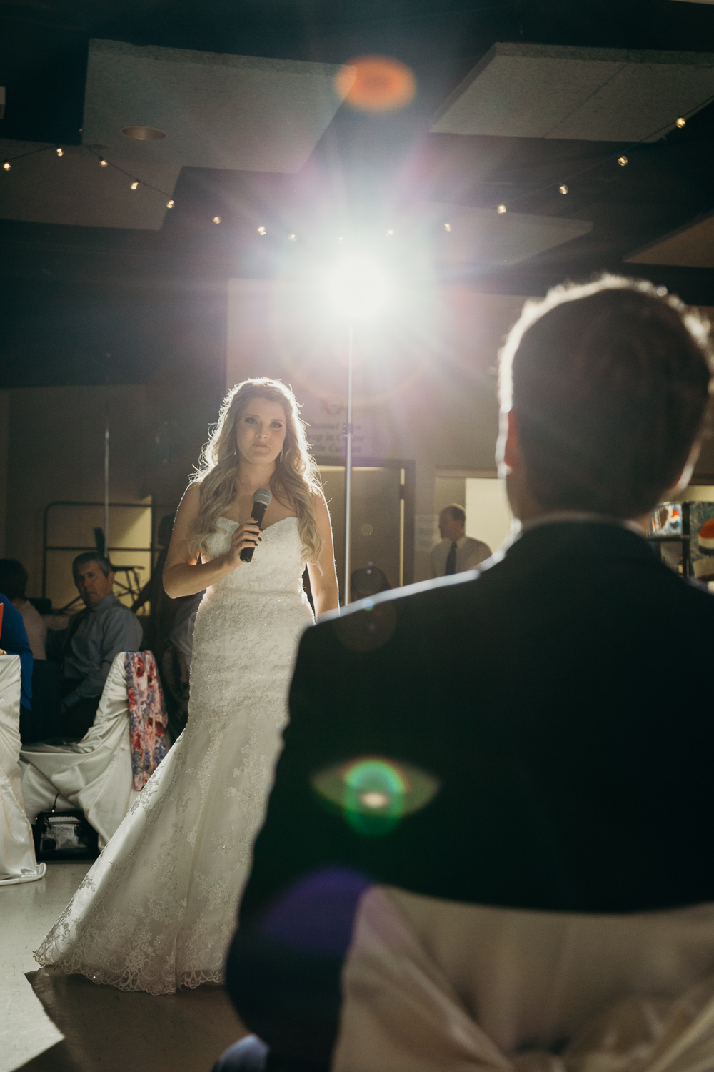 9555 - Lyndsay and Trevor Wedding.jpg
