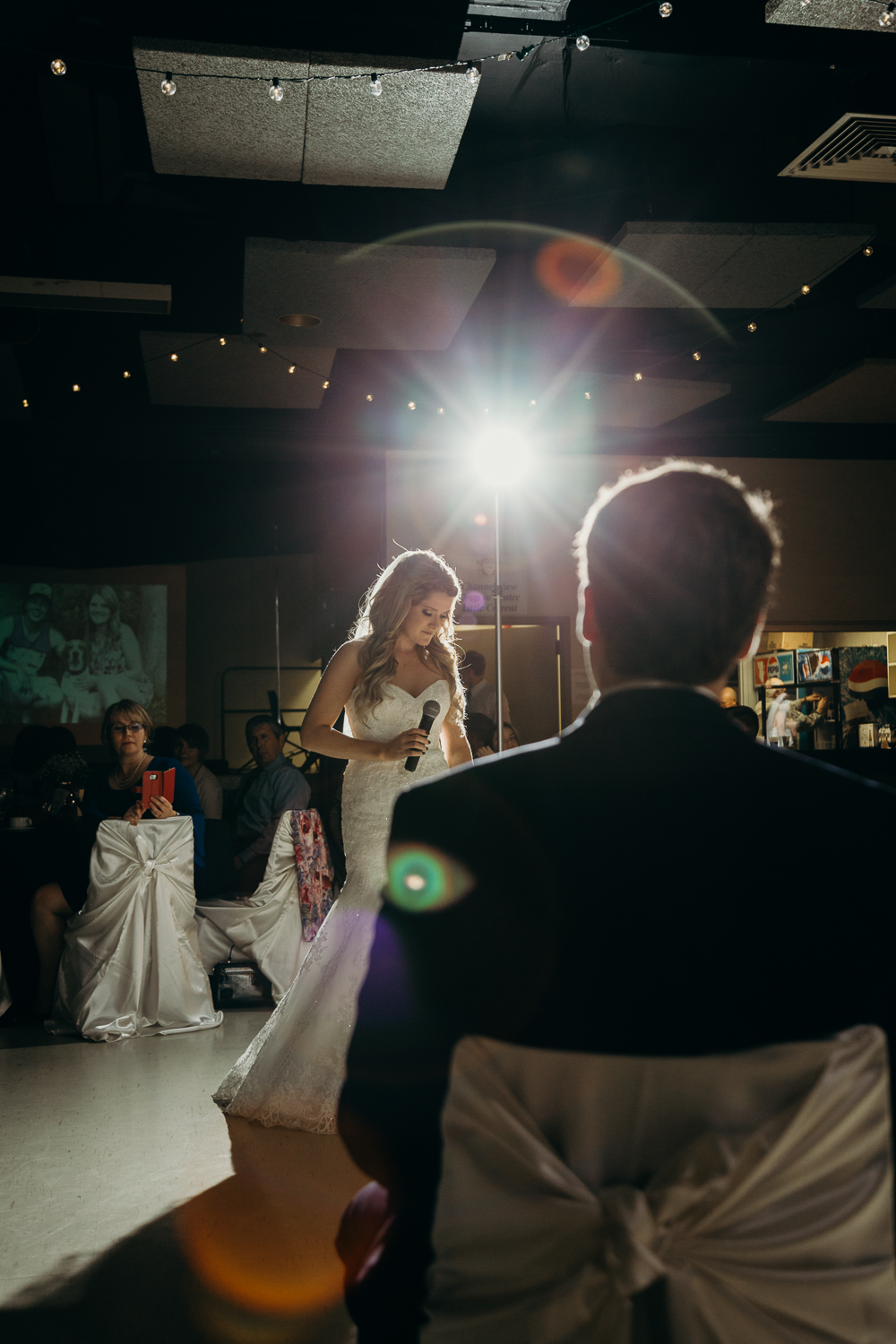 9557 - Lyndsay and Trevor Wedding.jpg