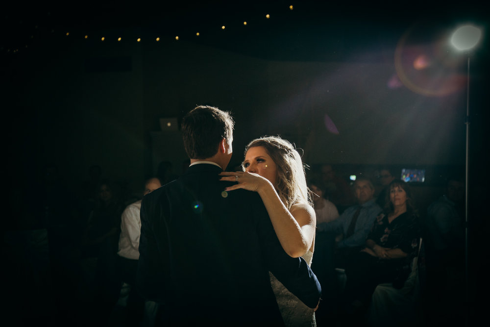 9617 - Lyndsay and Trevor Wedding.jpg