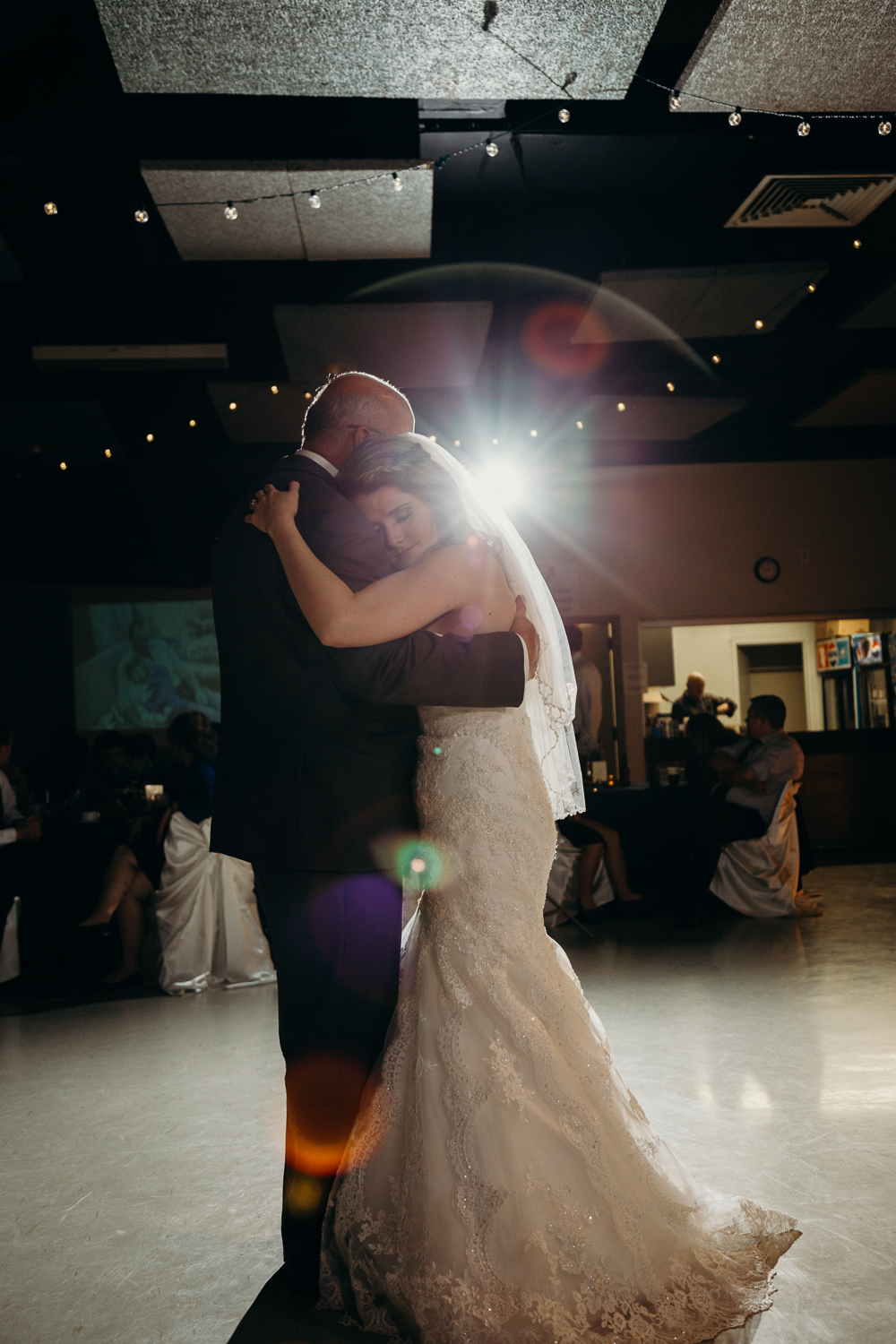 9679 - Lyndsay and Trevor Wedding.jpg