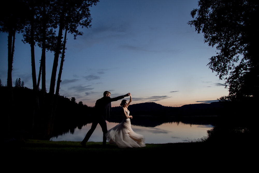 laurentian-lodge-wedding-photography.jpg
