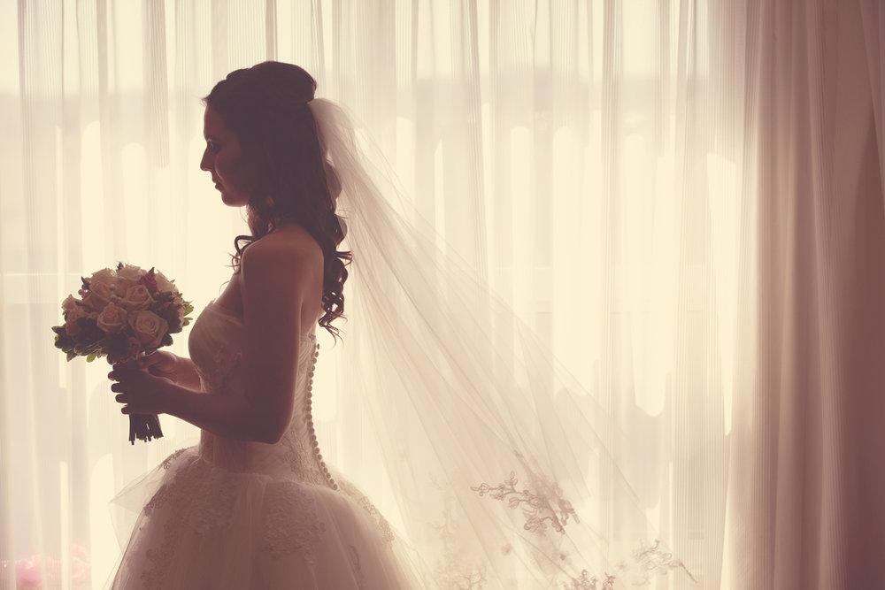 bridal-photography-sudbury-ontario.jpg