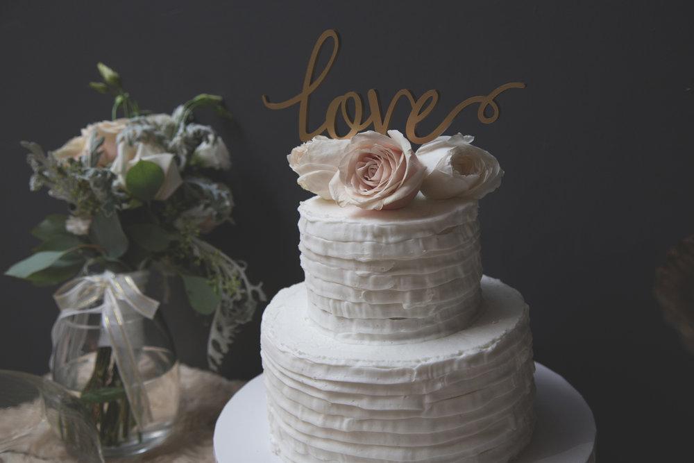 wedding-cake-sudbury.jpg