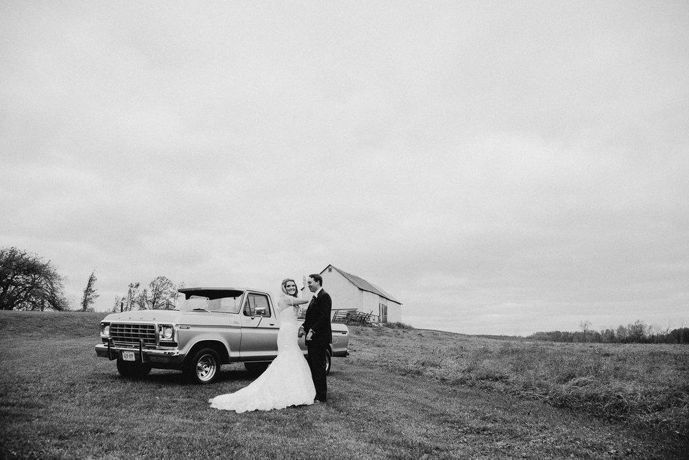manitoulin-island-wedding-photography