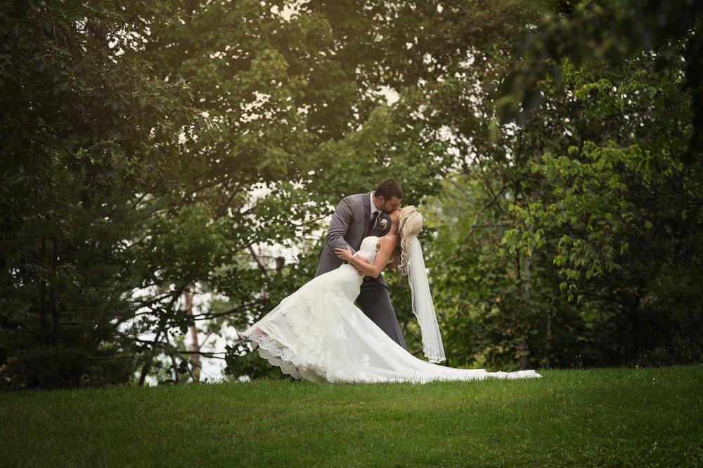 sudbury-wedding-photography-bell-park