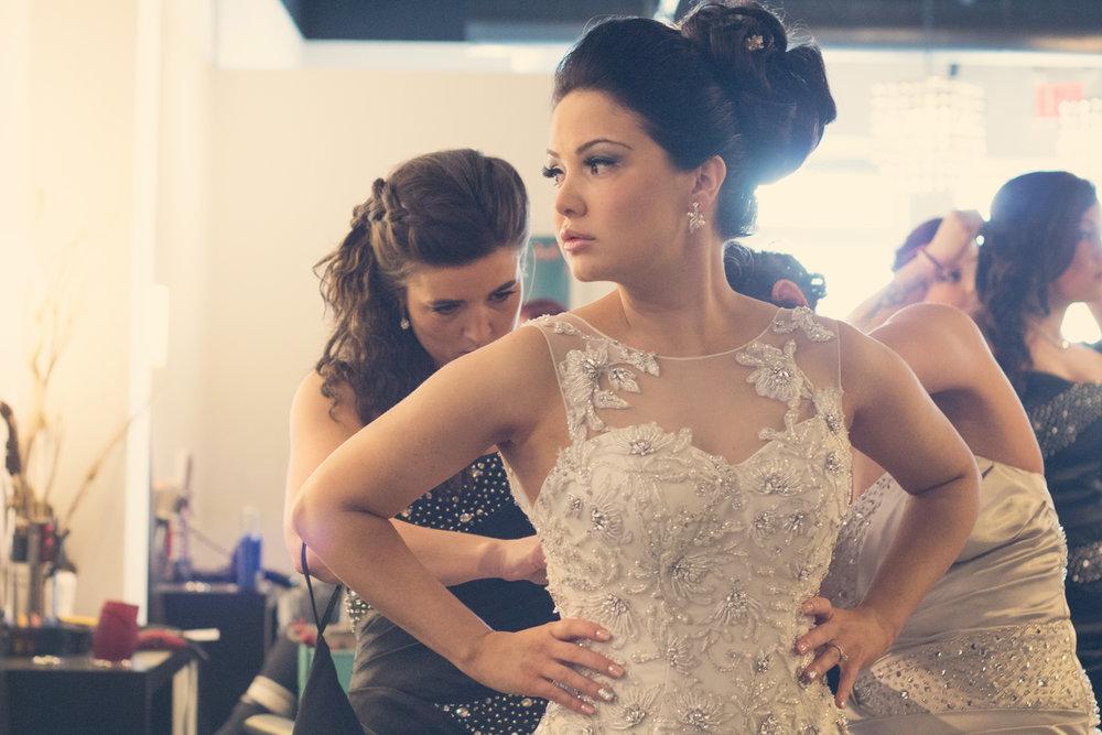 wedding-dress-portrait-sudbury-photography