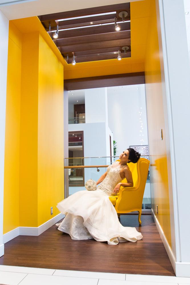 bridal-portrait-photography-greater-sudbury.jpg