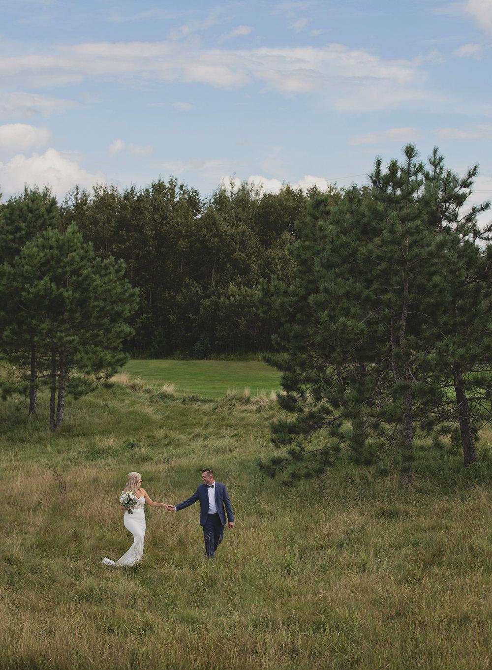 timberwolf-golf-wedding-sudbury
