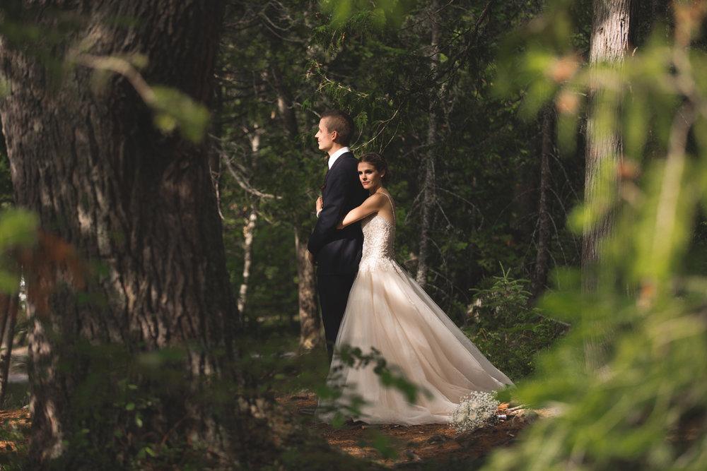 laurentian-lodge-elliot-lake-wedding.jpg