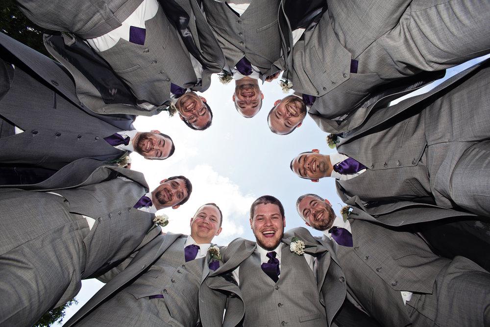 groom-groomsmen-tuxedos-sudbury