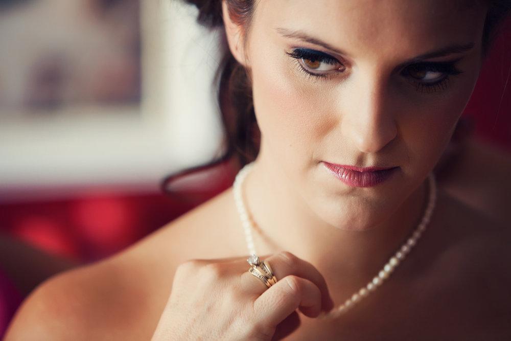 wedding-jewellery-sudbury-ontario