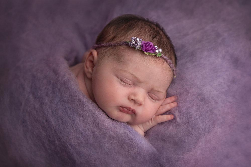 newborn-photography-sudbury.jpg